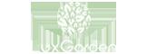 CĂN HỘ LUX GARDEN QUẬN 7 | Web từ CHỦ ĐẦU TƯ